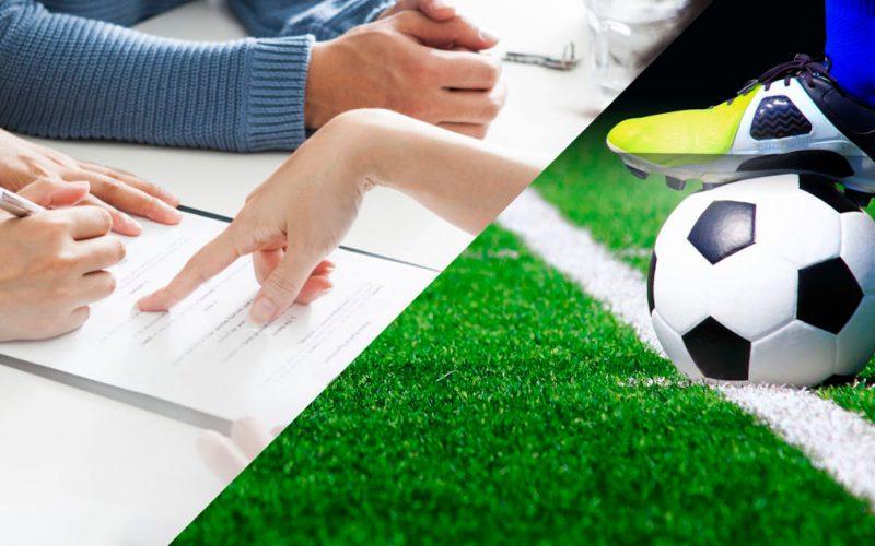 Bando Regione Piemonte: sostegno immediato allo sport