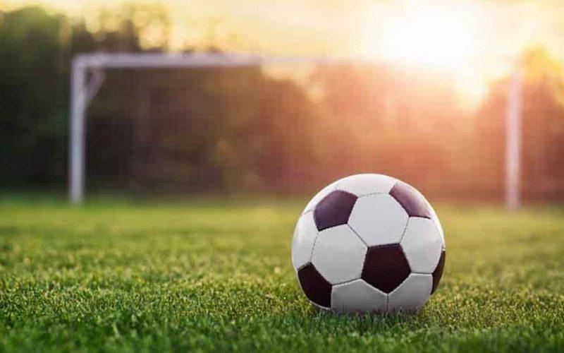La norma sulla sanificazione dei campi sportivi in erba sintetica