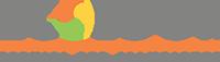 Logo Ecology srl imprese di servizi ambientali in Liguria