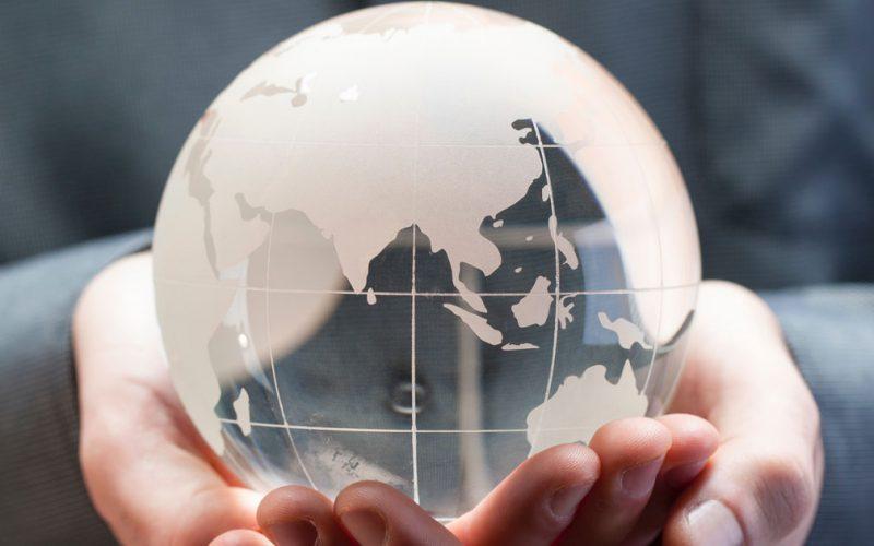 Riscaldamento Globale: la plastica una delle principali cause