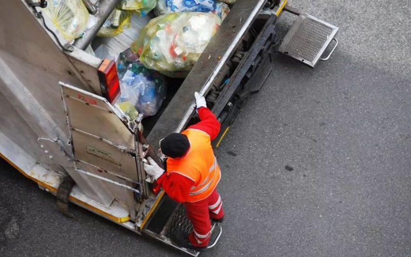 Lo smaltimento dei rifiuti: come avviene?